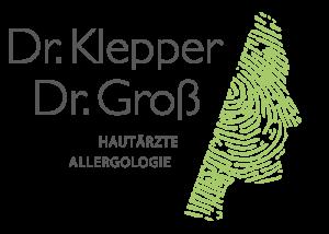 Hautärzte, Allergologie in Neuss - Hautarztpraxis Dres Klepper u. Groß